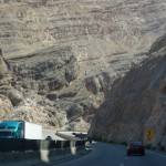 Way to Zion